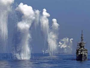 Navy-Taiwan-AP