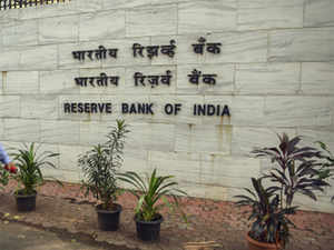 reseve-bank-india-PTI