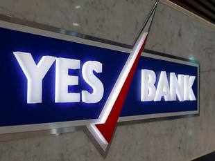 Yes Bank CEO: Ravneet Gill joins race to succeed Rana Kapoor