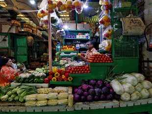 CPI inflation hits 18-month low, eases to 2.19% in December 2018