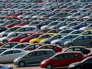 car-sales-agencies