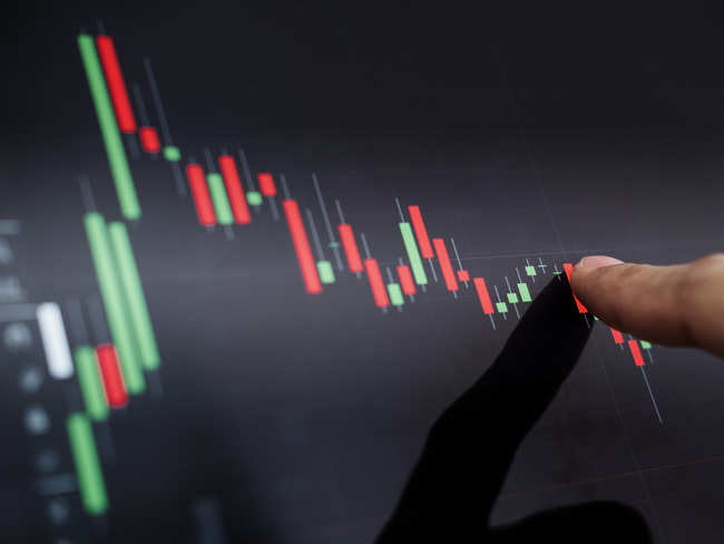 Options sellers and their role in Nifty options