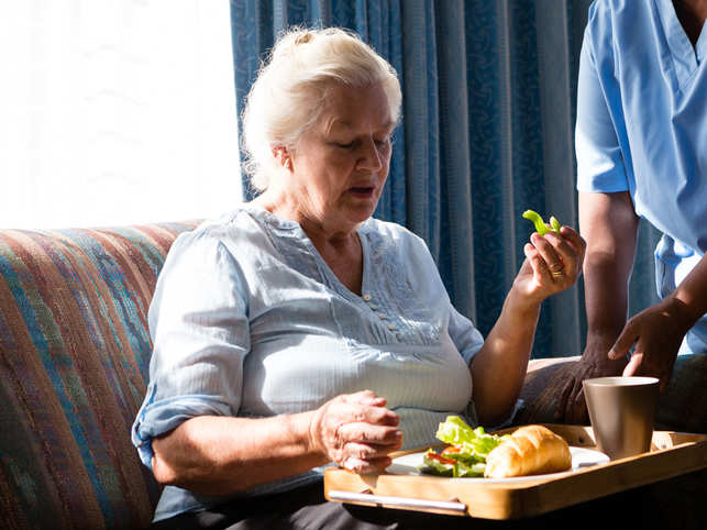 old-food-senior-citizen_GettyImages