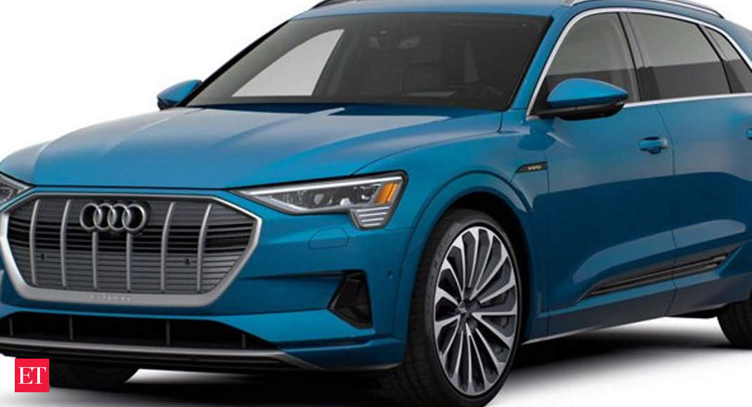 Its Raining Suvs 20 New Models Coming In 2019 Motors Addict