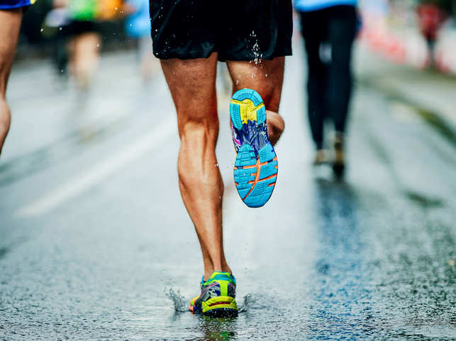 running-shoes_GettyImages