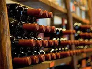 wine-agencies
