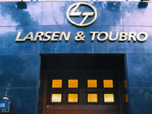L&T Hydrocarbon Engineering consortium bags two orders from Saudi Aramco