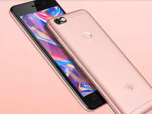 itel Mobile refreshes its budget A-series in India