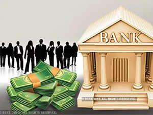Bank aaaa