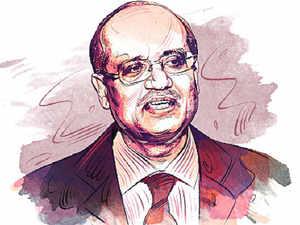 vijay-gokhale-BCCL