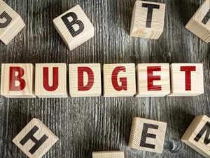 budget-thinkstock