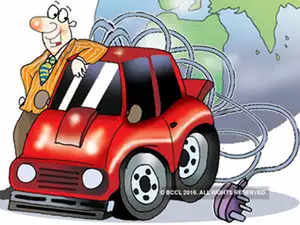 electric-vehicles-bccl