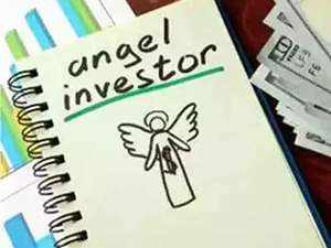 Govt simplifies process for startups to seek tax exemption on angel fund investments
