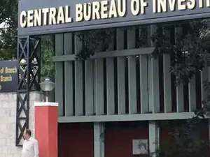 PM-headed high level panel likely to meet on Jan 24 to appoint new CBI Director: Sources