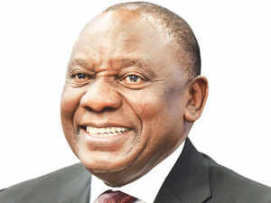south-african-president