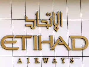 etihad-airways-bccl