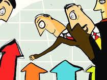 stock-markets-BCCL