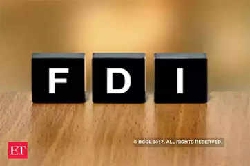 CAIT favours FDI policy for ecomm covering domestic companies too