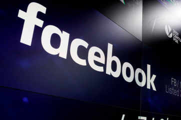 Facebook creates new organisational structure for India