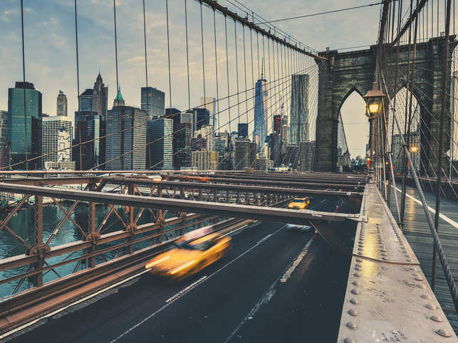 new-york-travel-GettyImages