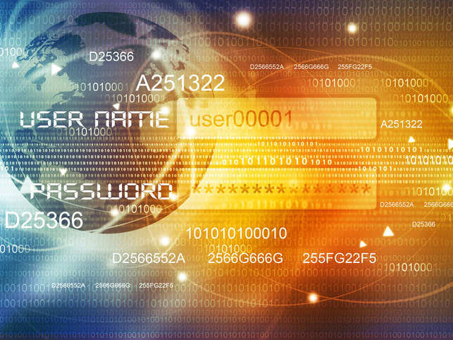 Collection #1 Data Breach: 22 mn passwords, over 772 mn