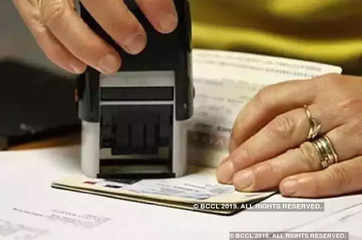 H-1B visa holders vulnerable to abuse, says US think tank