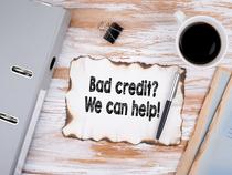 Bad-Loan-Positive-Getty-120