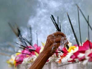 India Can Now Soon Start Export Of Incense Sticks To Europe The