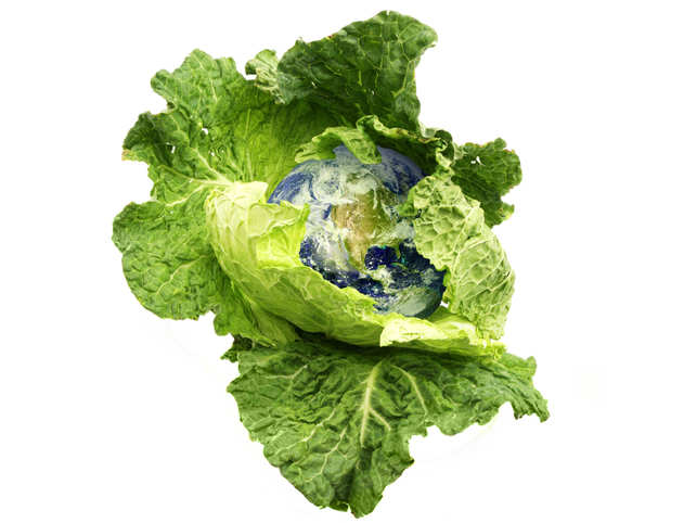 globe-veggies_GettyImages