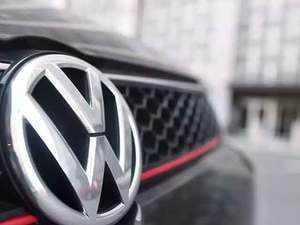 Emission fiasco: NGT directs Volkswagen to deposit Rs 100 crore or face punitive actions