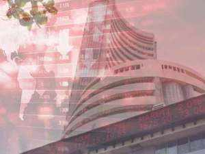 Sensex gains 53 points; Nifty above 10,900