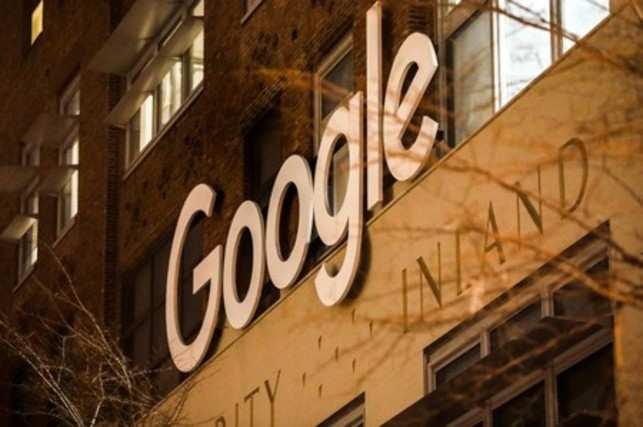 Not free any more: Google ups price of G Suite Basic & Business