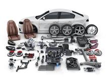Car-parts-Getty-1200