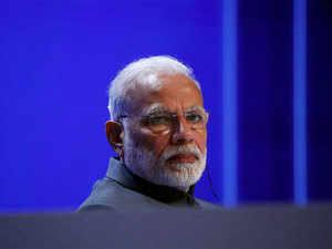 Narendra-Modi-Reuters
