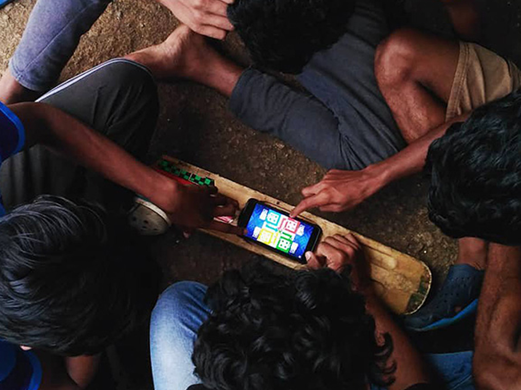 Snake vs. Block, Ludo King, and Angry Birds: inside the enduring allure of hyper-casual gaming