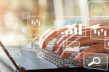 5 digital trends that are going to change how SMEs work