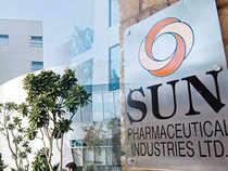 Sun Pharma-1200