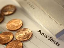 Penny-Stocks--Getty-1200