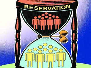 reservation-indi