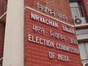 EC may announce Lok Sabha election schedule in early March: Sources