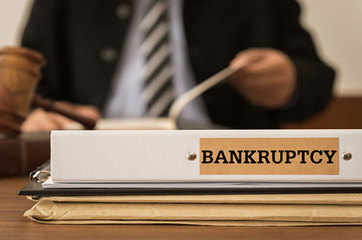 Lenders can move insolvency plea against guarantor without initiating CIRP for defaulting co: NCLAT