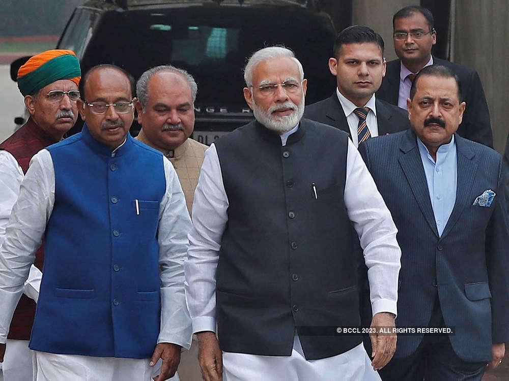 The dangers of politicizing caste-based quota