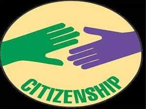 citizenship bill
