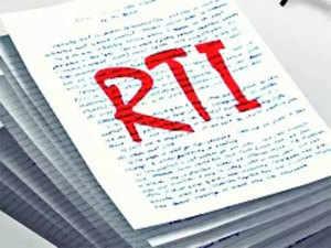 RTI-agencies