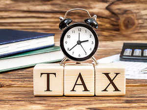 Income tax officials able to use manual communication with assessee only in exceptional cases