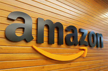 Amazon knows what you buy, and it's building a big ad business from it