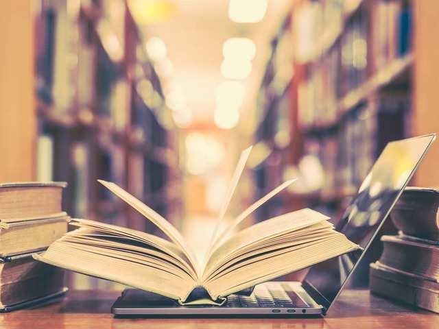 Como Publicar um livro?