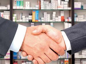 Wockhardt gets USFDA nod for generic cancer drug