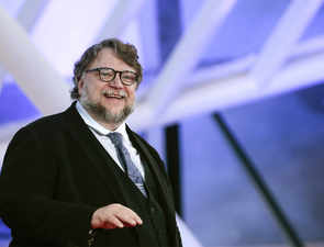 Guillermo del Toro backs fundraising effort to help save a horror and fantasy bookstore