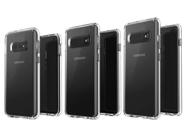 SamsungUnpacked